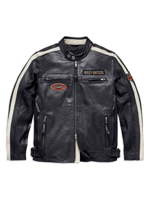 Motorcycle Jackets – Tagged leather